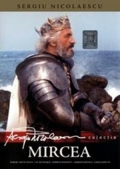Mircea film 1989