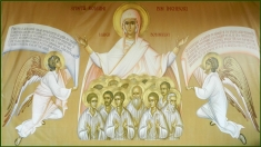 """Despre """"Zilele Educaţiei Creştin-Ortodoxe"""", la """"Universul credinţei"""""""