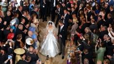 """Invitaţie la nuntă regală... în Albania, la """"Ora Regelui"""""""