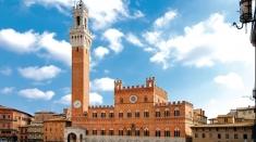 Italia, Franţa şi Mexic, destinaţiile culturale ale Teleenciclopediei
