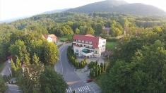 Minivacanţă la Sovata, recomandare Exclusiv în România