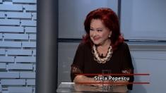 """""""Corespondent TVRi"""": Activitate culturală bogată pe agenda românilor"""
