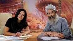 Tradiţie românească şi feng-shui japonez la Ştirile de mâine