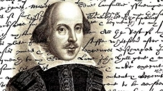 Un spectacol din Arhiva de Aur: Richard al III-lea, de William Shakespeare