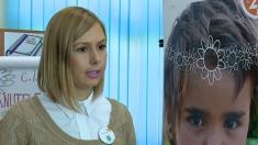 """""""Oltenia la zi"""" cu reprezentanții World Vision România"""