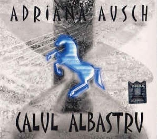 (w500) Adriana