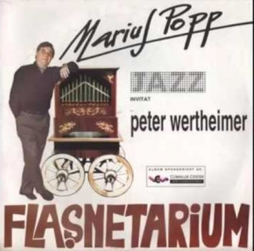 (w500) Marius Pop