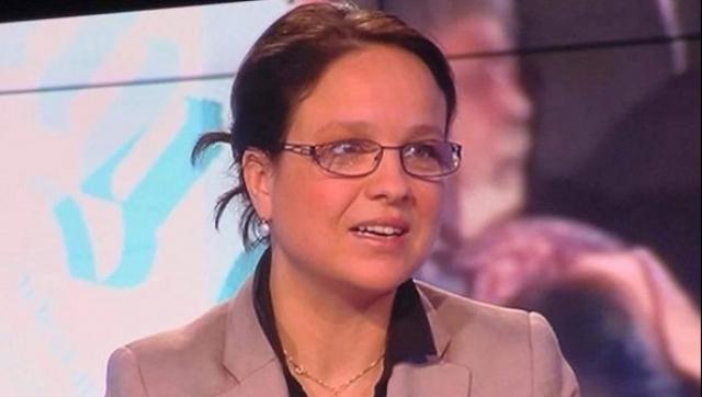 Iulia BG