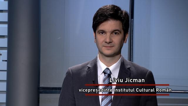 Jicman