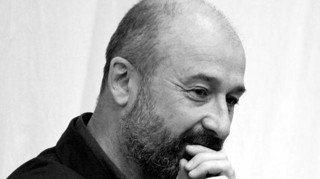 Laszlo Bocsardi