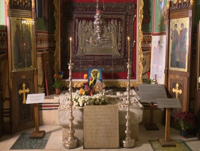 candela 2