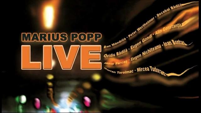 (w640) Marius Pop