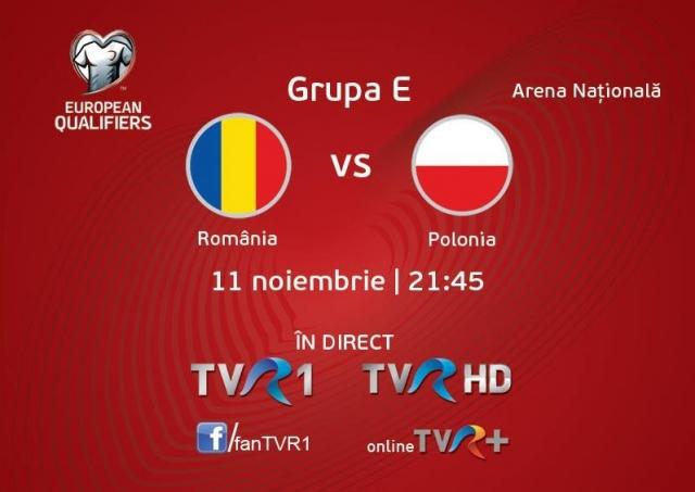 (w640) Romania-Po