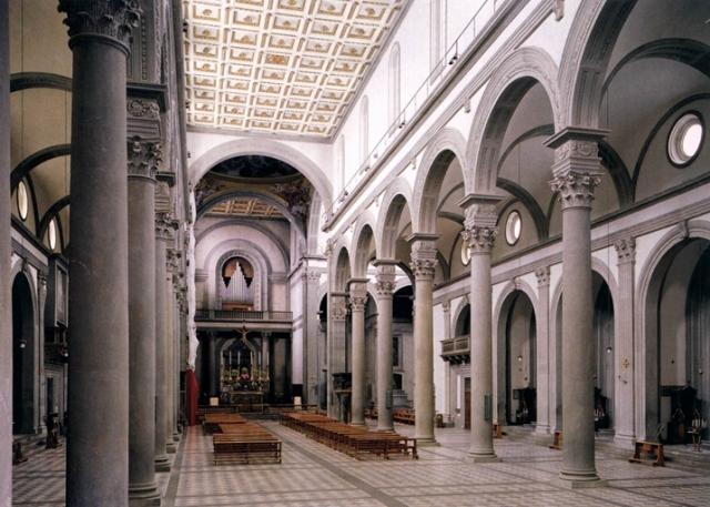 (w640) San Lorenz