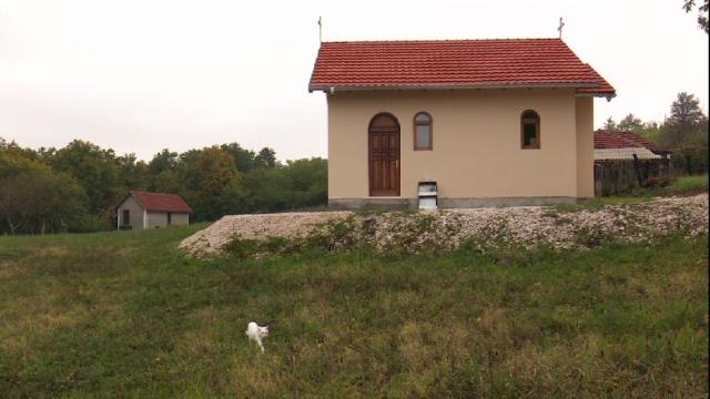 (w640) Serbia