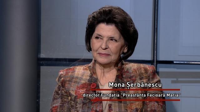 Serbanescu