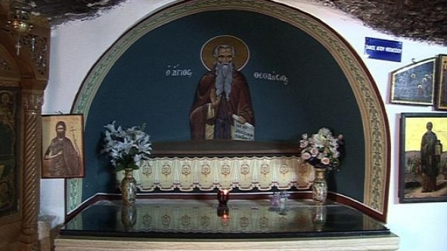 (w640) Sf Sava
