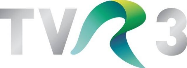 TVR 3 sigla corecta 2016