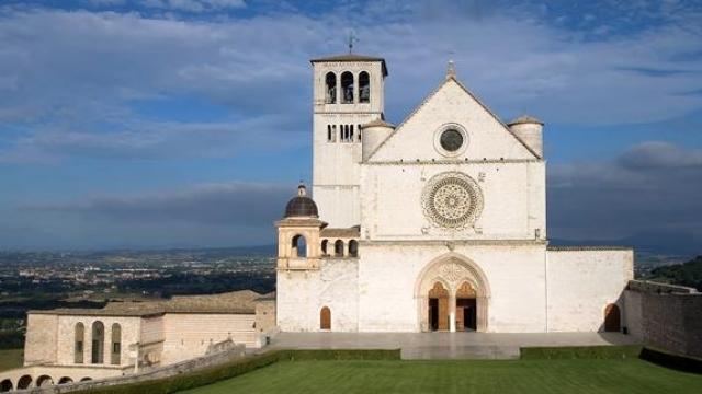 (w640) Umbria
