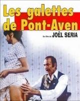 Deliciile din Pont-Aven