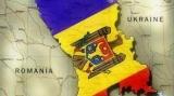 """""""Orizont European"""": Retrospectiva politică a Republicii Moldova pe 2016"""