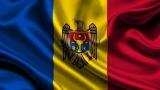 Orizont European: Toamna politică în Republica Moldova