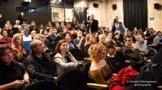 Filmul românesc, câştigător în Italia