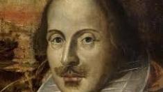 Anul Nou îl aduce pe Shakespeare pe scena Teatrului Maghiar din Timişoara
