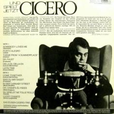 (w235) Cicero dis