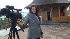 Un doctor pentru dumneavoastră: Elita românească în Germania