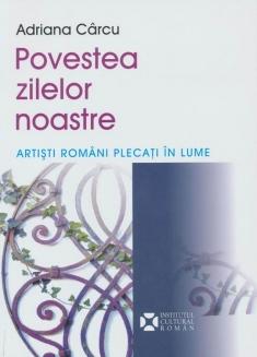 (w235) Cartea rom