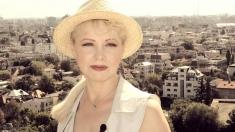Povestea minorităţilor din România – un documentar semnat de Diana Deleanu