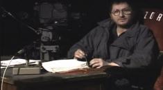 """Teatru tv: """"Astă seară se improvizează"""", la TVR 3 și TVR Internațional"""