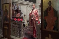 """Mesaje şi urări cu prilejul Naşterii Domnului, la """"Universul credinţei"""""""