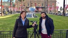 Un doctor pentru dumneavoastră: Elita românească în Monaco