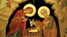 Ediţie specială prilejuită de Naşterea Domnului Iisus Hristos
