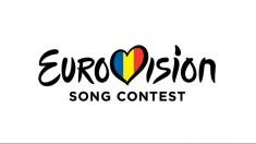 TVR dă start campaniei Eurovision 2018