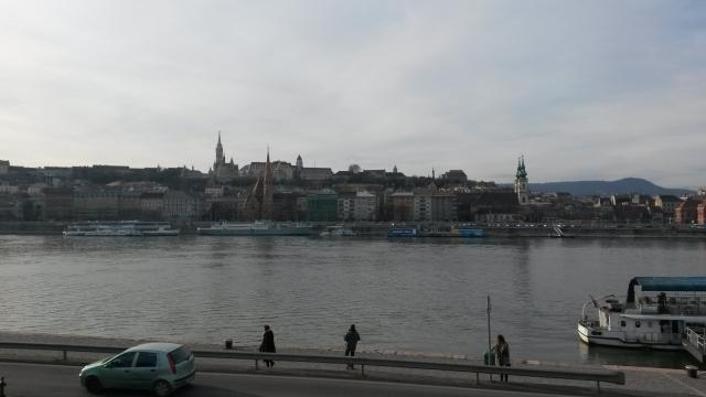 (w640) Ungaria