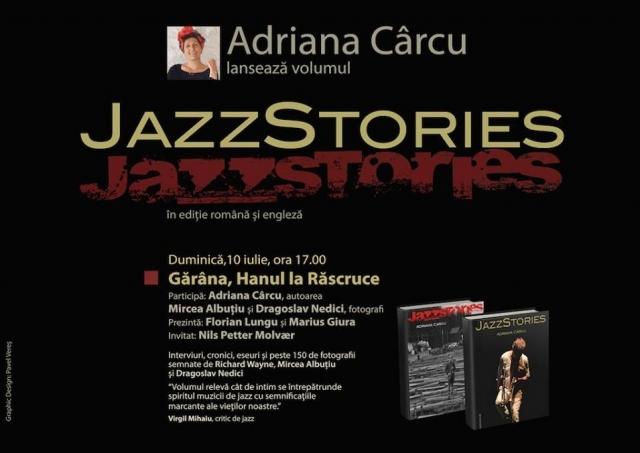 (w640) Jazz Stori