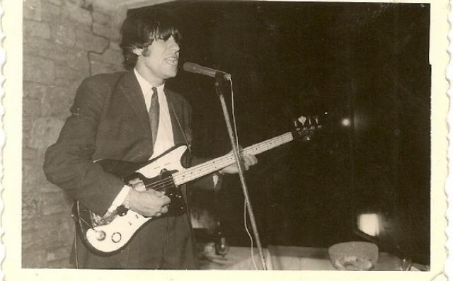 (w640) 1966