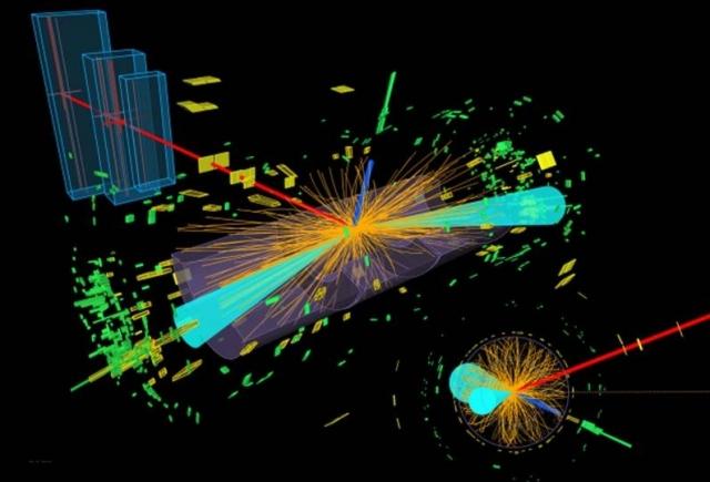 (w640) CERN