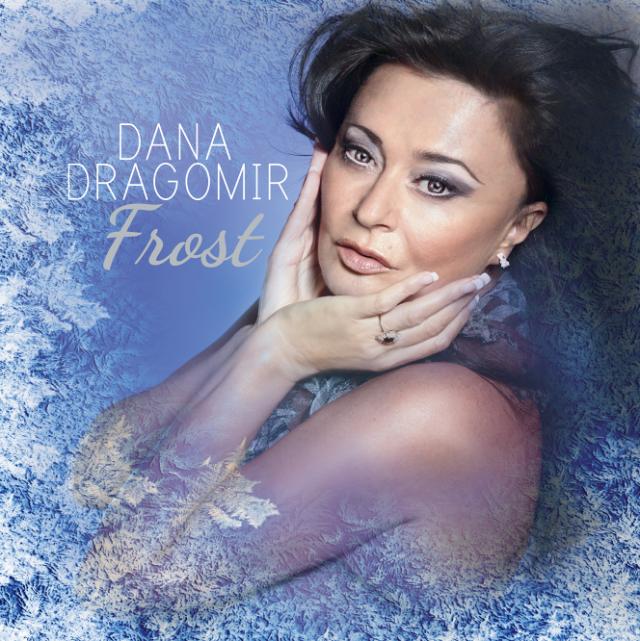 (w640) frost
