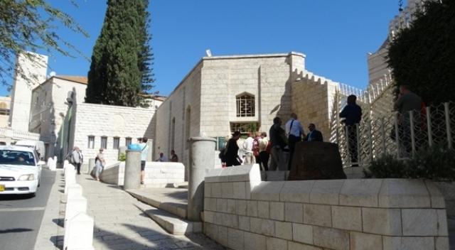 (w640) Israel