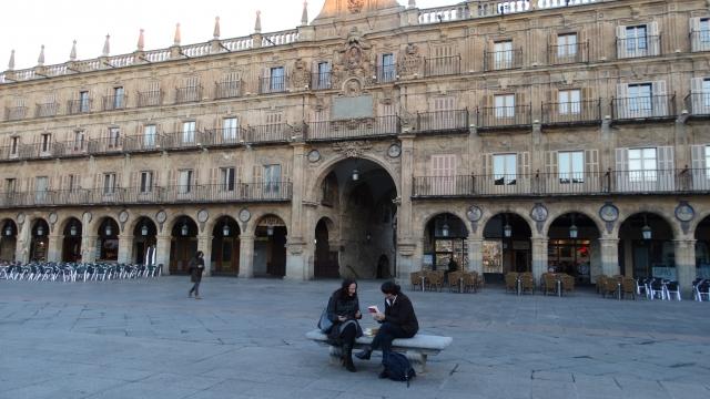 (w640) Salamanca