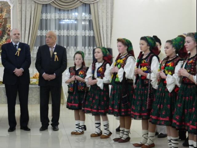 (w640) Ucraina