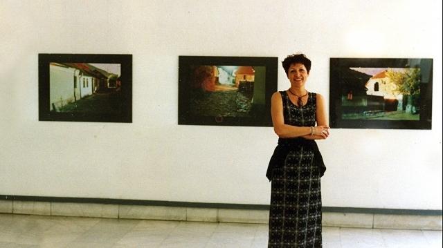 TM galeria