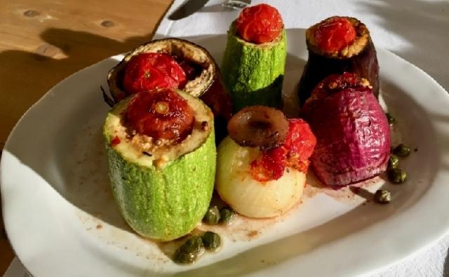 legume cu branza