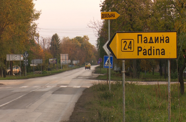 (w640) Voivodina