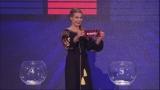 Romania Eurovision extragere
