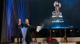 Gala TVR MOLDOVA